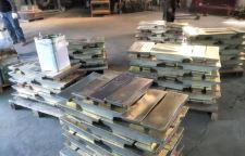 深圳锡丝回收,铂碳催化剂咨询收购价格