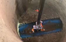 泰州孤山清掏油污池管道开挖公司