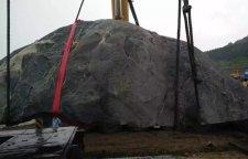 台儿庄塑机起重吊装搬迁地址