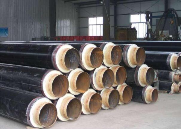 吉林省延边族自治州聚氨酯保温批发厂家