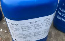 贝迪阻垢剂纳尔科OSM352阻垢剂预膜剂