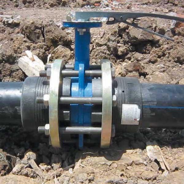 亳州市DN1000*1.6Mpa电熔SRCP钢丝网骨架管推荐