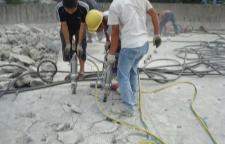 公司电话:阜新混凝土分裂棒批发合作费是多少
