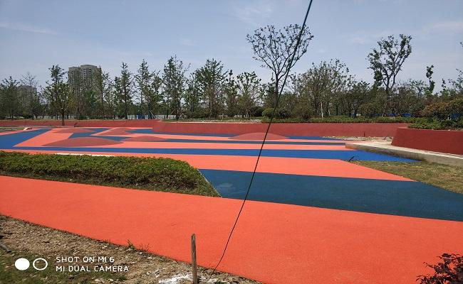 淮南塑胶场地欢迎致电