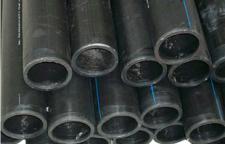 聊城鋼絲網骨架塑料復合管hdpe鋼帶螺旋增強波紋管廠家