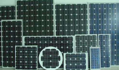 荆门多晶硅太阳能发电板回收紧急求购排行榜