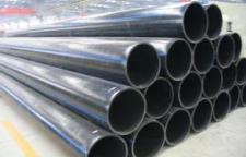 塔城地區鋼絲網骨架塑料復合管報價