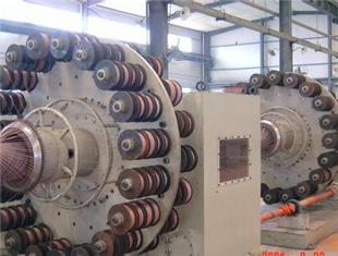 葫芦岛钢丝网骨架复合管生产厂家