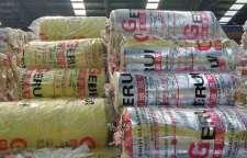 湖北鄂州市隔音玻璃棉板诚信商家出厂价