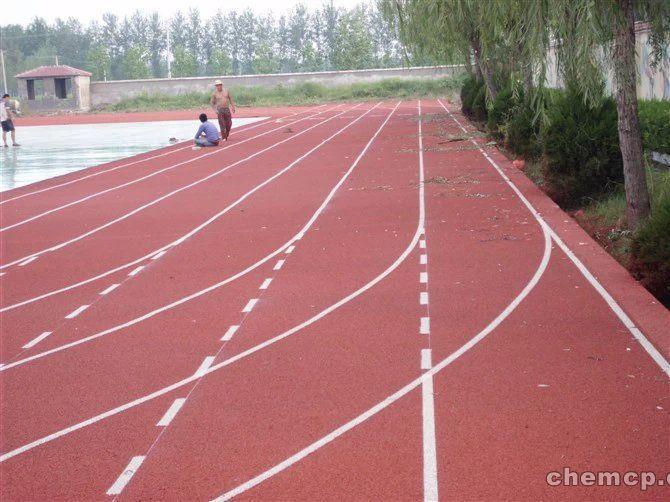 徐州市泉山区塑胶场地价格本地推荐