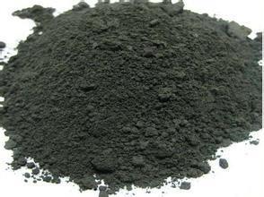 岳阳铂碳催化剂废料回收哪里有回收(广告长期有效)