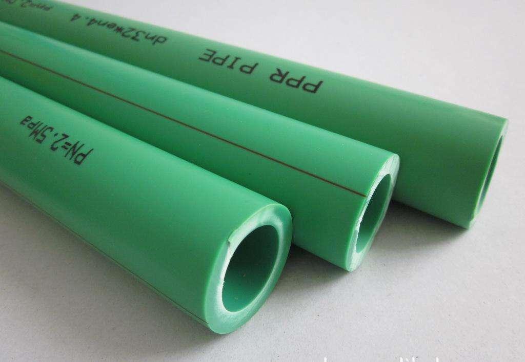 海南藏族自治州钢丝网骨架PE复合管批发价格