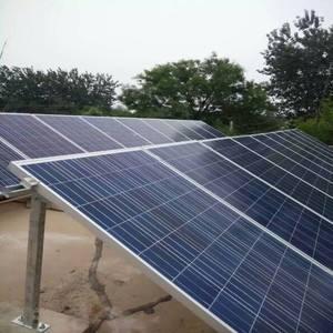 海东市色差太阳能发电板回收长期求购