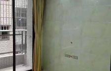 深圳经济适用房哪里有?(幸福新城)金苹果的房子有升值空间吗?