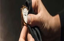 广州英纳格维修手表洗油