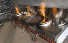 廚房新型燃料配比方法聯系方式