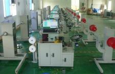 清遠市收購二手發電機價格咨詢電話