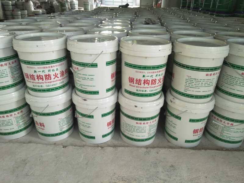 防火涂层板质量体系认证_天水