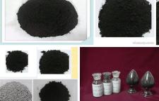 中山钯催化剂回收公司_离子钯回收一公斤多少钱_钯水回收贸易