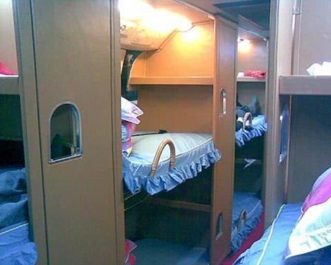 查询西安到南通卧铺客车欢迎致电KC13088
