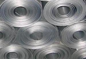吉林工业用铅锭定做