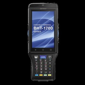潮南DENSO BHT-1800电装BHT-1800手持终端
