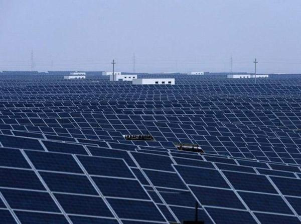 洛阳市不良太阳能发电板回收太阳能价值
