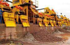 宁县洗煤泥浆分离设备厂家
