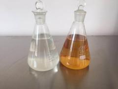 无锡惠山生物燃油生物燃料油技术投资成本低