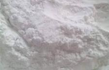 供应重质碳酸钙品质售后无忧