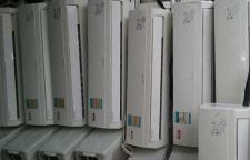 废旧空调回收商服务至上