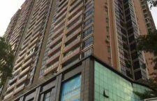 集资房抵押(金苹果)在售的稀缺深圳龙华小产权房