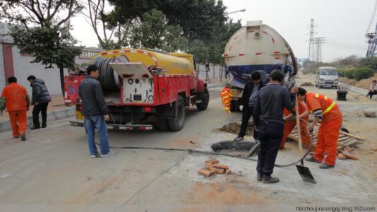 新闻:四川眉山污水运输 |工业污水运输转运-公司价格
