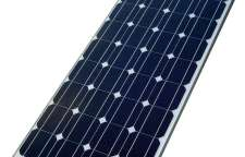 乌鲁木齐市库存太阳能发电板回收大量