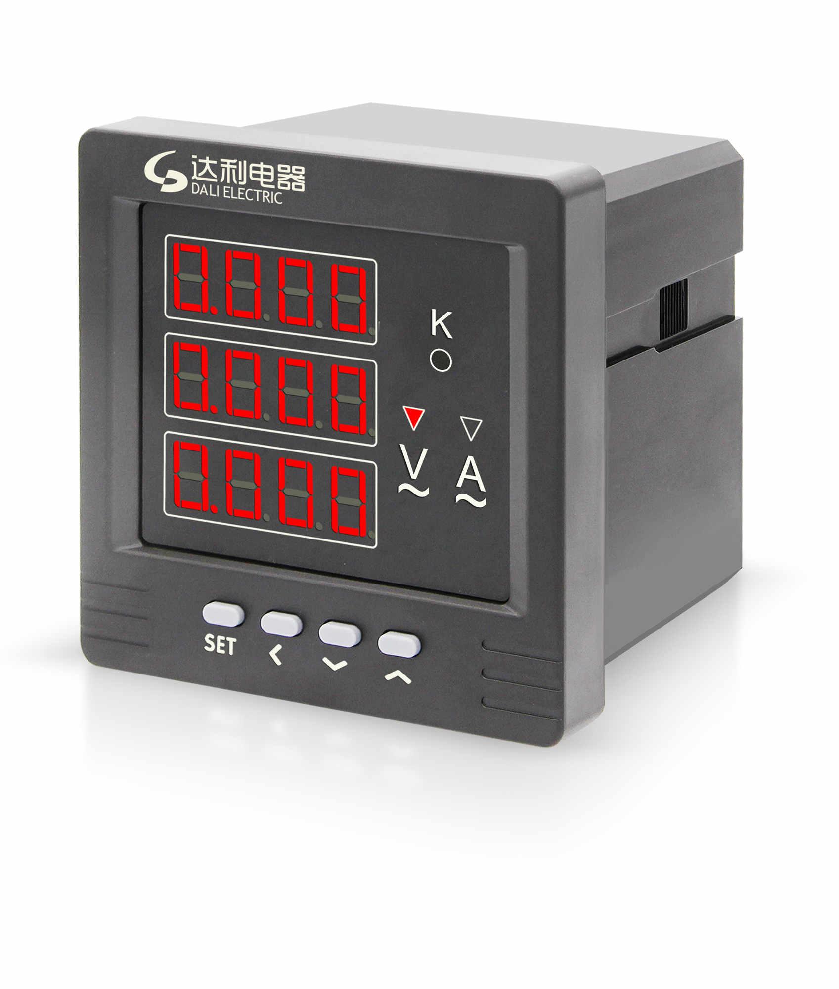 LDG8041-PA信号器一进一出诚信商家