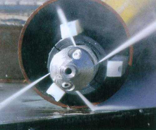 上饶市横峰县清理工业污水池联系电话