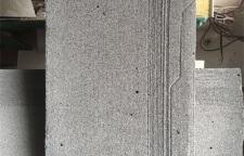 宣城无机水泥发泡板厂家