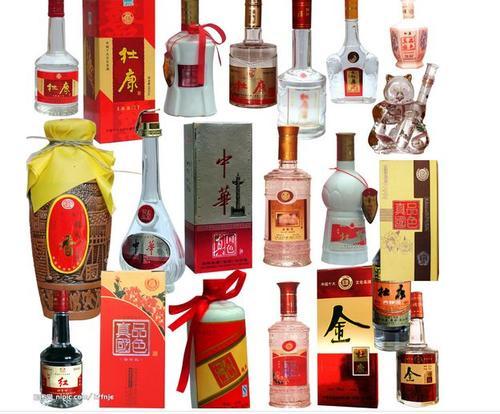 淄博猪年原件茅台酒上门回收高价回收