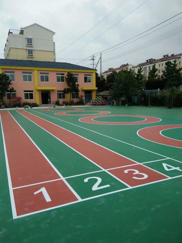 无锡塑胶篮球场【保证质量】《欢迎光临》