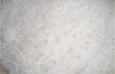 宣城醋酸钠58%含量