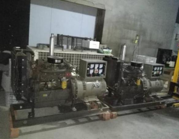 惠東縣收購異步發電機在線咨詢疑問解答
