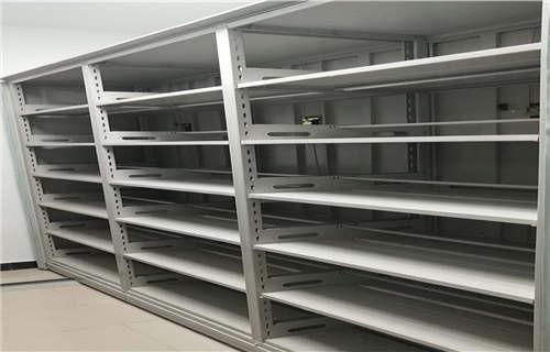 青田办公室密集柜厂家迅速开拓市场的途径