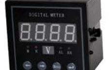 价格便宜-斯菲尔TD185I-AX1