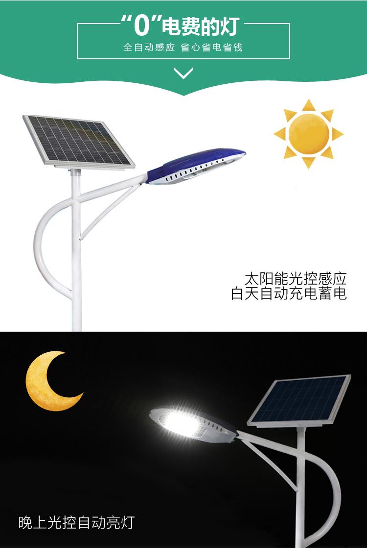 黔南独山太阳能发电站有多大?
