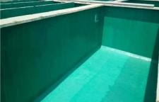 固安县-乙烯基玻璃鳞片胶泥耐酸碱-重防腐