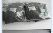 景德镇氧化钯回收价位(诚信服务)