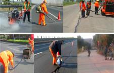 武汉推荐:沥青公路灌封胶厂家价格(欢迎来电)