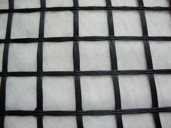 宁德三维网垫施工工艺