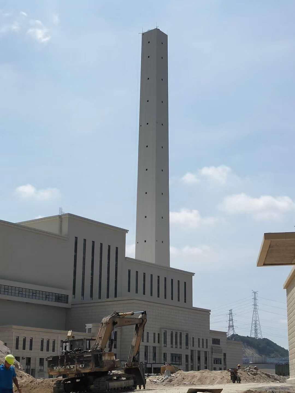 普湾新区--通信塔拆除--全国承接