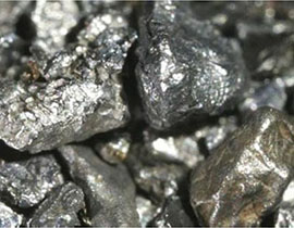 云南废旧金盐回收今日回收价格(广告长期有效)